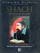 Shach