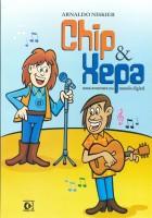 Xip & Chepa